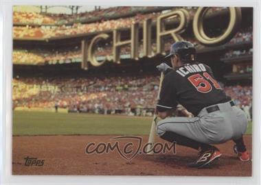 Ichiro.jpg?id=c2abfa8f-a1e4-4649-a6fd-a6c13b2e2fd7&size=original&side=front&.jpg