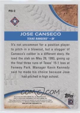 Jose-Canseco.jpg?id=a91337f2-04ce-4a10-b0dd-ab1e223fe205&size=original&side=back&.jpg