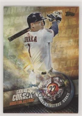 Carlos-Correa.jpg?id=fe6b704f-c782-4abe-8fff-87b0711a97a0&size=original&side=front&.jpg