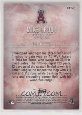 Mike-Trout.jpg?id=218d662e-c061-47d4-be37-51fece6c293b&size=original&side=back&.jpg
