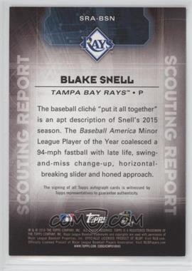 Blake-Snell.jpg?id=0c084918-c67f-4457-a8f5-c4f13de839dd&size=original&side=back&.jpg