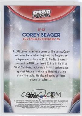 Corey-Seager.jpg?id=77499c96-09ed-4007-9612-e68dbf59fa01&size=original&side=back&.jpg