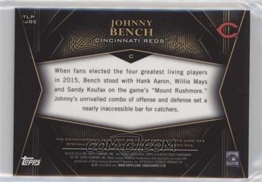 Johnny-Bench.jpg?id=ac5568b2-ed21-4b21-9537-e8f854d4c04c&size=original&side=back&.jpg