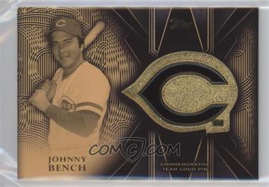 Johnny-Bench.jpg?id=ac5568b2-ed21-4b21-9537-e8f854d4c04c&size=original&side=front&.jpg
