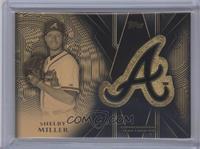 Shelby Miller