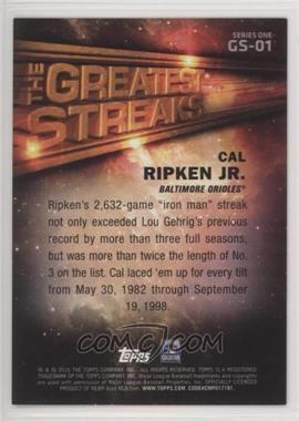 Cal-Ripken-Jr.jpg?id=ef51ac69-56ef-42ca-ad87-d21f961b6c8c&size=original&side=back&.jpg