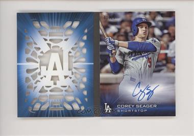 Corey-Seager.jpg?id=04741ddd-104c-4a7c-b10f-d0e4c07aa579&size=original&side=front&.jpg