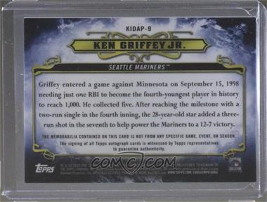Ken-Griffey-Jr.jpg?id=372a877b-8bcd-4c1c-a05c-0fa97fe1dc65&size=original&side=back&.jpg