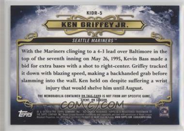 Ken-Griffey-Jr.jpg?id=7a4702a3-0aaa-4434-9c82-a5c2b0125dea&size=original&side=back&.jpg