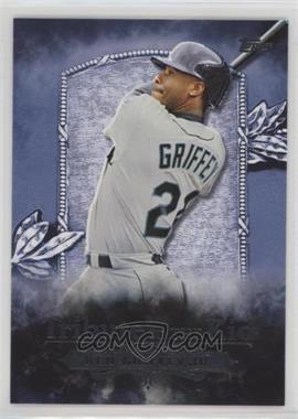 Ken-Griffey-Jr.jpg?id=2bbde79d-b1ec-43fc-9a6b-94ac7818b799&size=original&side=fornt&.jpg