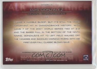 Luis-Gonzalez.jpg?id=57dc5d9f-67fd-4323-a685-97c9f066289b&size=original&side=back&.jpg