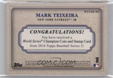 Mark-Teixeira.jpg?id=d8506bad-b615-4be0-be34-24cf65a2f9ff&size=original&side=back&.jpg