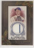 Anthony Rizzo [EX to NM]