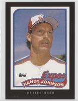 Randy Johnson /499