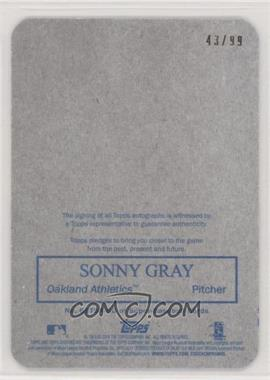 Sonny-Gray.jpg?id=dfd7c784-3ebc-43cf-b82c-4343dd5ac454&size=original&side=back&.jpg
