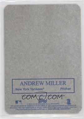 Andrew-Miller.jpg?id=2000b6fb-781f-49eb-8eba-8bb6706efafc&size=original&side=back&.jpg