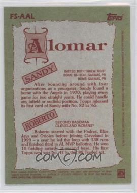 Sandy-Alomar-Sr-Roberto-Alomar.jpg?id=2cf707d5-3102-40e8-a790-c0fc5ad0befb&size=original&side=back&.jpg