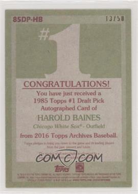 Harold-Baines.jpg?id=ecd3694e-a1ed-4b00-8df9-4efb76ce98b8&size=original&side=back&.jpg