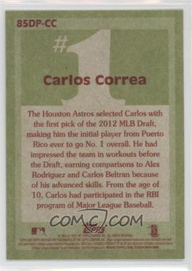 Carlos-Correa.jpg?id=55e0a162-d913-4f89-ace8-92170863496f&size=original&side=back&.jpg