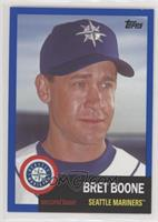 1953 Design - Bret Boone /199