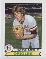 1979 Design - Jim Palmer #/49