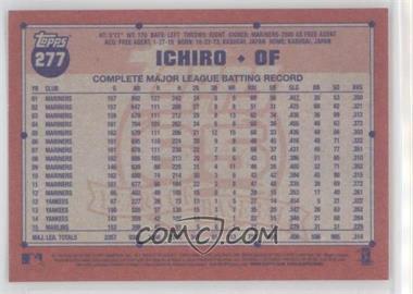 1991-Design---Ichiro.jpg?id=b80e9ad5-a614-4e37-aa6d-f65f8e85aa74&size=original&side=back&.jpg