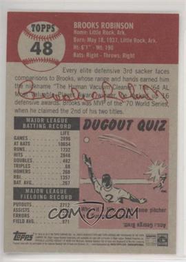 1953-Design---Brooks-Robinson.jpg?id=b85c0355-30d1-41b9-9226-de0ad90a184a&size=original&side=back&.jpg