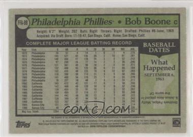 1979-Design---Bob-Boone.jpg?id=e9bb21ab-a47c-4407-aa03-1d0dcc987e06&size=original&side=back&.jpg
