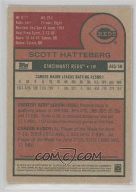 Scott-Hatteberg.jpg?id=9749264e-372c-4b18-be6c-f63ef460d29a&size=original&side=back&.jpg