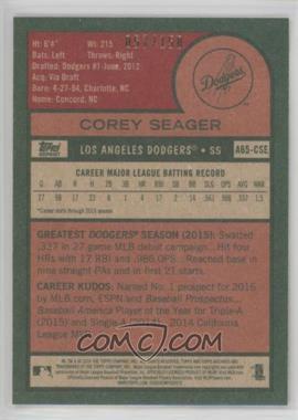 Corey-Seager.jpg?id=56657c58-d771-45f5-a228-22e266fdd021&size=original&side=back&.jpg