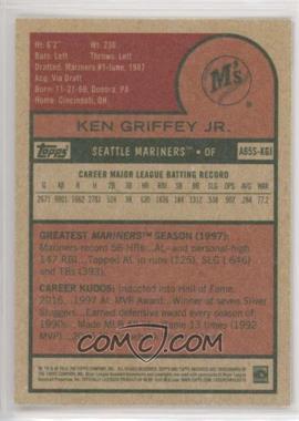Ken-Griffey-Jr-(1990-Topps-Front).jpg?id=f84d6863-7c15-4fc7-870d-73ea3203c79e&size=original&side=back&.jpg