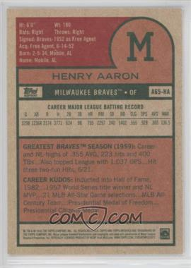 Henry-Aaron.jpg?id=4594122f-cc5f-49cc-a370-d95b78d04d45&size=original&side=back&.jpg