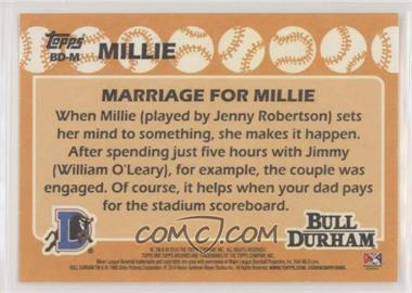 Millie.jpg?id=607280a9-f5c7-43ee-98b2-e3702e41211d&size=original&side=back&.jpg