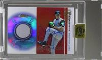 Curt Schilling (2003 Topps Finest) /2 [Uncirculated]