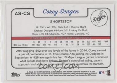 Corey-Seager.jpg?id=926becf3-3cde-45d4-8b32-3e2a65587102&size=original&side=back&.jpg