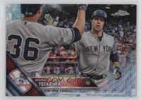 Mark Teixeira /75