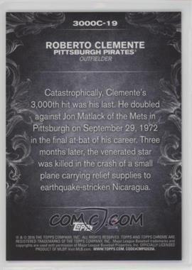Roberto-Clemente.jpg?id=e6b8f1a3-9e84-4239-9ad7-5b081ed78947&size=original&side=back&.jpg