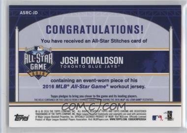 Josh-Donaldson.jpg?id=d4ddbb5c-778f-4c3e-84aa-1bb00a88200b&size=original&side=back&.jpg
