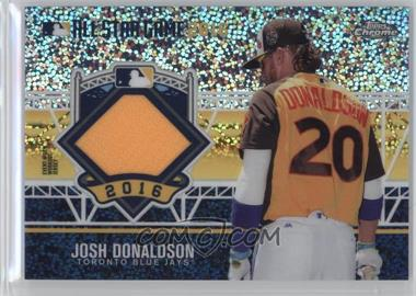 Josh-Donaldson.jpg?id=d4ddbb5c-778f-4c3e-84aa-1bb00a88200b&size=original&side=front&.jpg
