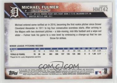 Michael-Fulmer.jpg?id=ce0cfedf-7136-4a4f-864a-edf8fde3da4c&size=original&side=back&.jpg