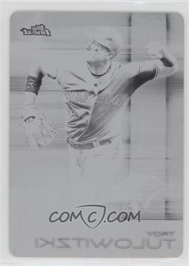 Troy-Tulowitzki.jpg?id=a9d80dee-1792-4a33-b3bf-cf94f397e393&size=original&side=front&.jpg
