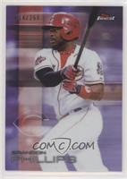 Brandon Phillips /250