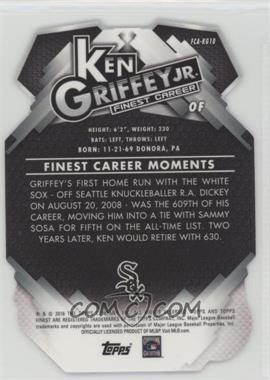 Ken-Griffey-Jr.jpg?id=8f3cc9d7-3c28-4e5c-b9d1-a27d81ef9913&size=original&side=back&.jpg