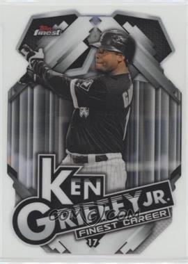 Ken-Griffey-Jr.jpg?id=8f3cc9d7-3c28-4e5c-b9d1-a27d81ef9913&size=original&side=front&.jpg