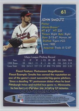 John-Smoltz-(2000-Topps-Finest).jpg?id=a475eb18-0d21-4e5c-bd73-a8eaaba4f078&size=original&side=back&.jpg