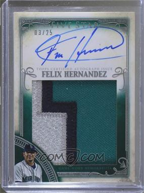 Felix-Hernandez.jpg?id=f8859aae-153b-4221-b8e1-26e7eda50ea3&size=original&side=front&.jpg