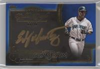 Edgar Martinez /20