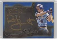 Robin Yount /20