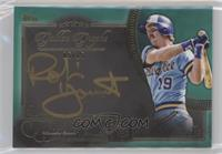 Robin Yount /15
