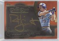 Robin Yount /5
